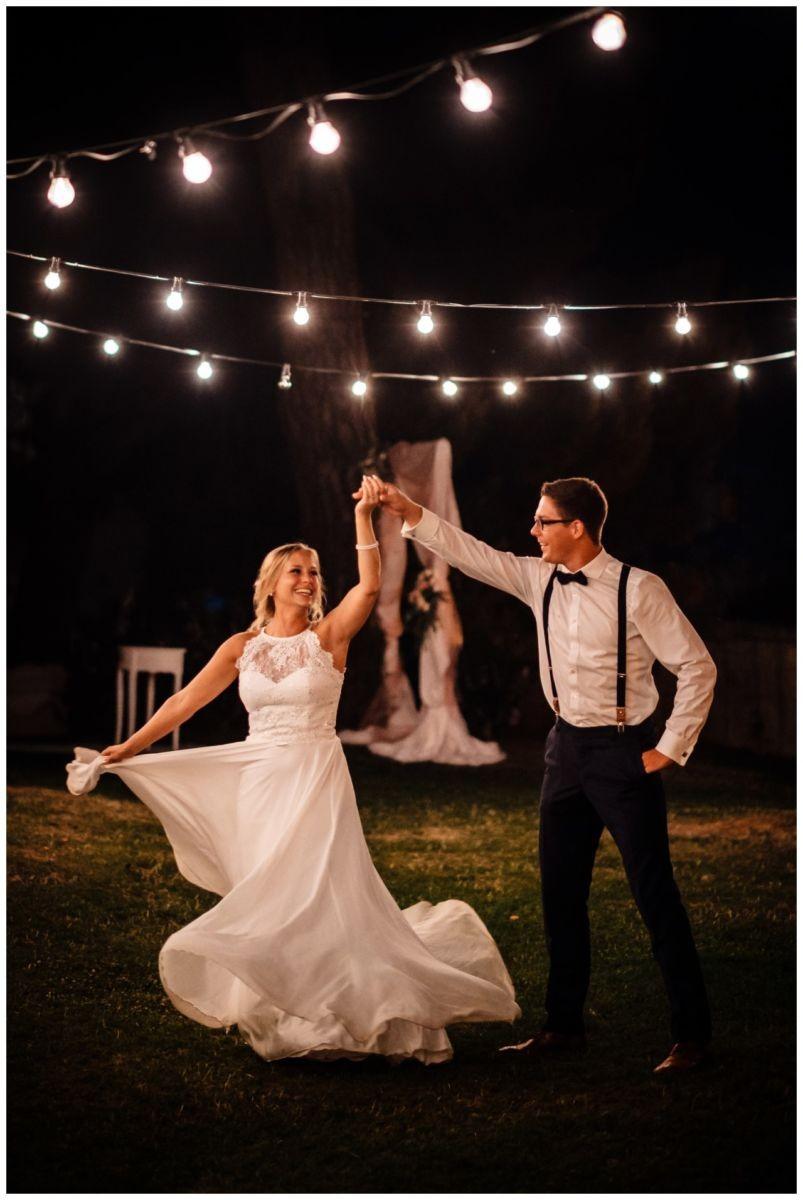 Hochzeit kroatien hochzeitsfotograf hochzeitsfotos 78 - Hochzeit in Kroatien