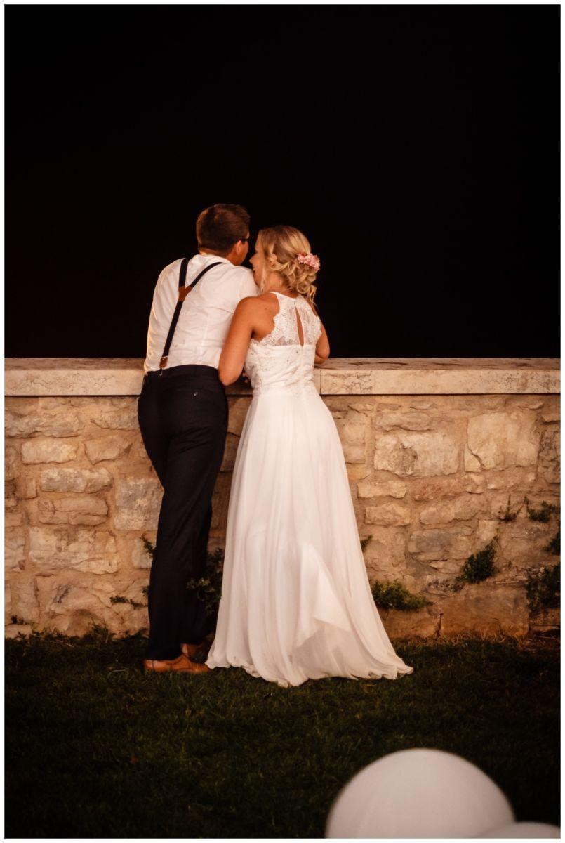 Hochzeit kroatien hochzeitsfotograf hochzeitsfotos 79 - Hochzeit in Kroatien