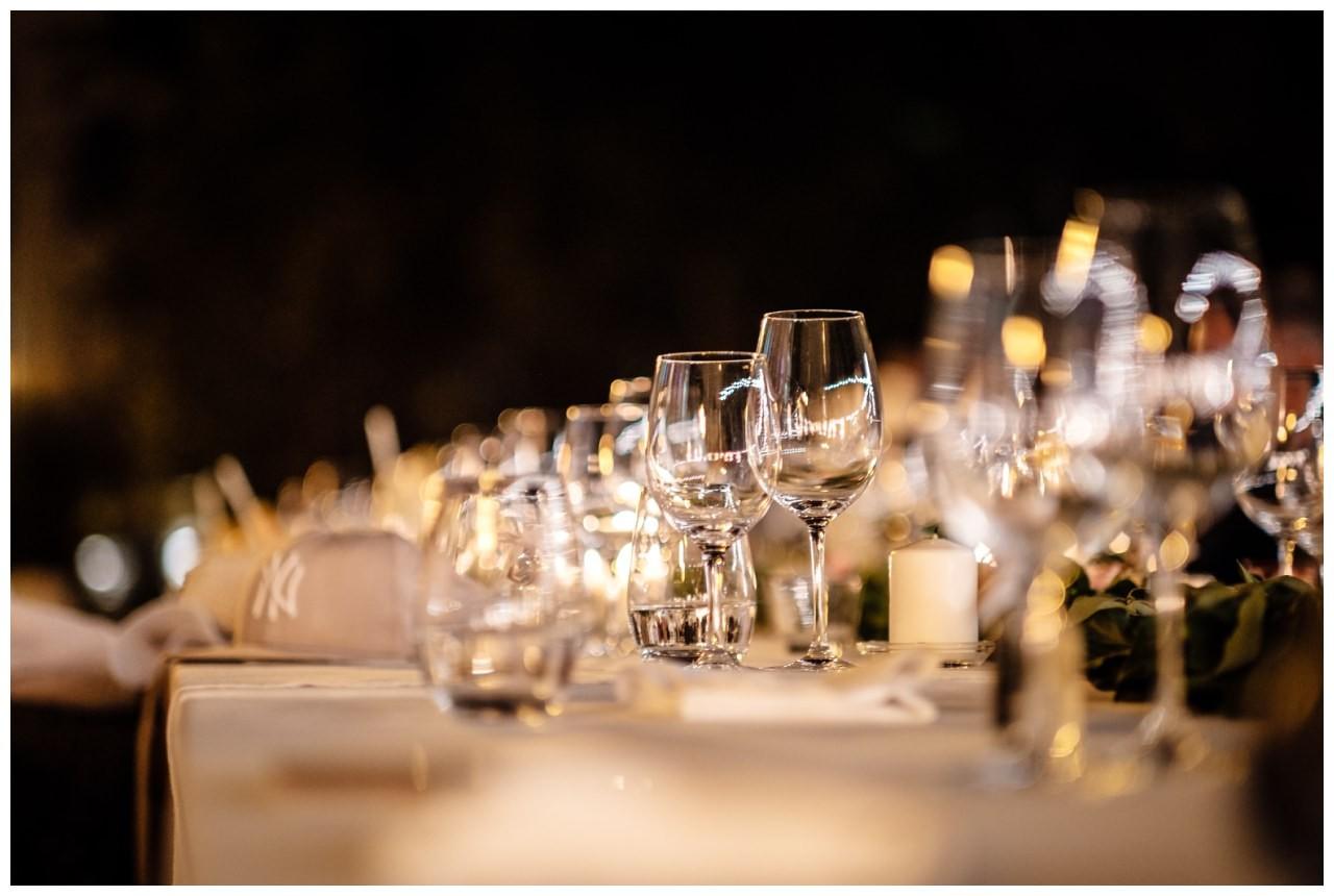Hochzeit kroatien hochzeitsfotograf hochzeitsfotos 81 - Hochzeit in Kroatien