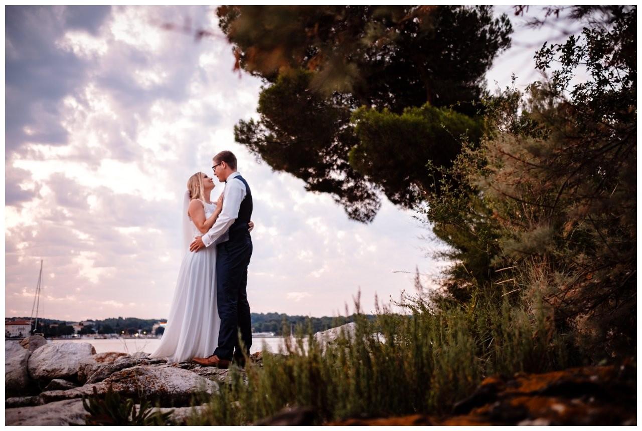 Hochzeit kroatien hochzeitsfotograf hochzeitsfotos 83 - Hochzeit in Kroatien