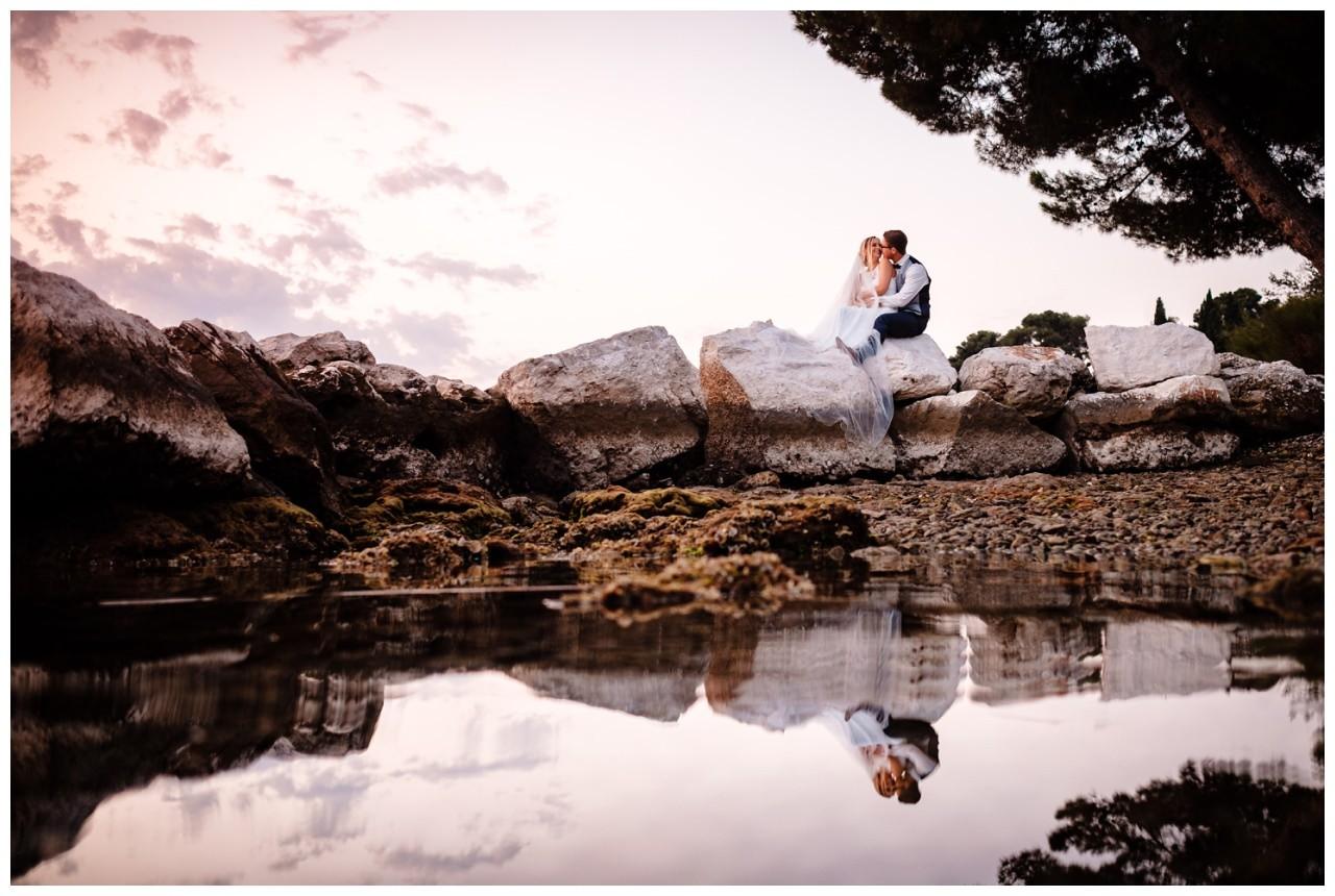 Hochzeit kroatien hochzeitsfotograf hochzeitsfotos 84 - Hochzeit in Kroatien