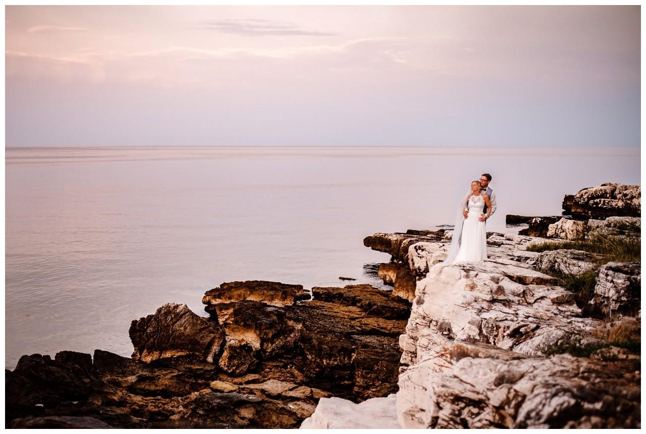 Hochzeit kroatien hochzeitsfotograf hochzeitsfotos 85 - Hochzeit in Kroatien