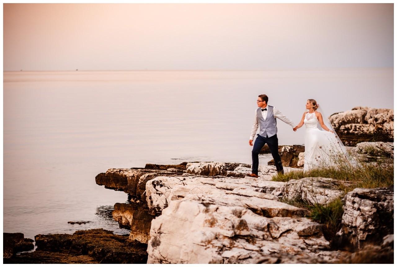 Hochzeit kroatien hochzeitsfotograf hochzeitsfotos 86 - Hochzeit in Kroatien