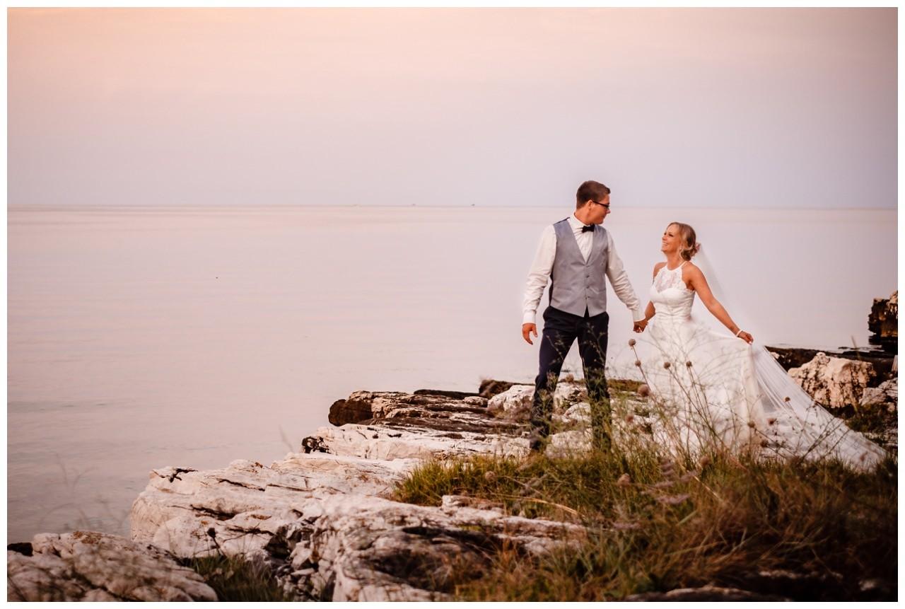 Hochzeit kroatien hochzeitsfotograf hochzeitsfotos 87 - Hochzeit in Kroatien