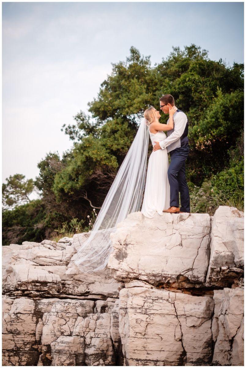 Hochzeit kroatien hochzeitsfotograf hochzeitsfotos 88 - Hochzeit in Kroatien