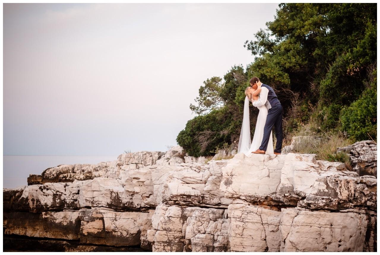 Hochzeit kroatien hochzeitsfotograf hochzeitsfotos 89 - Hochzeit in Kroatien