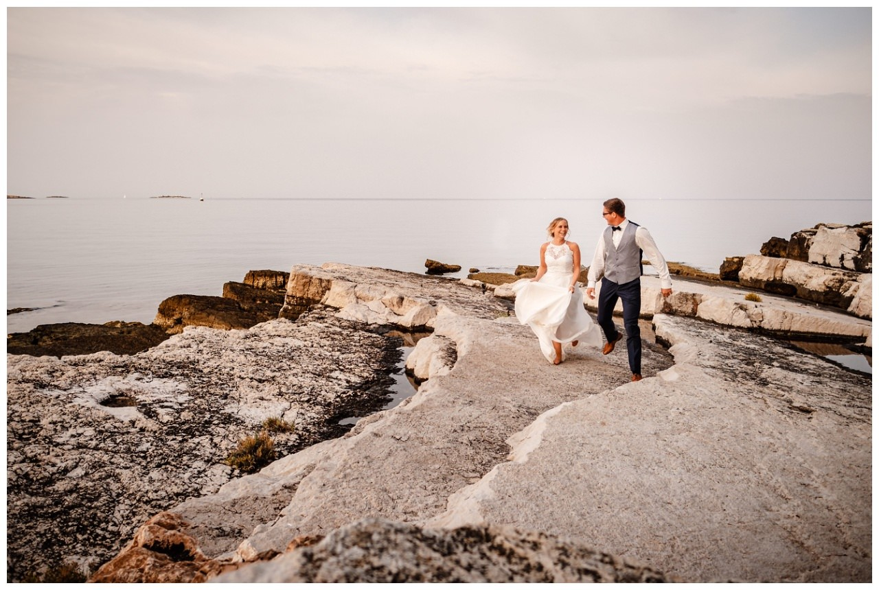 Hochzeit kroatien hochzeitsfotograf hochzeitsfotos 90 - Hochzeit in Kroatien