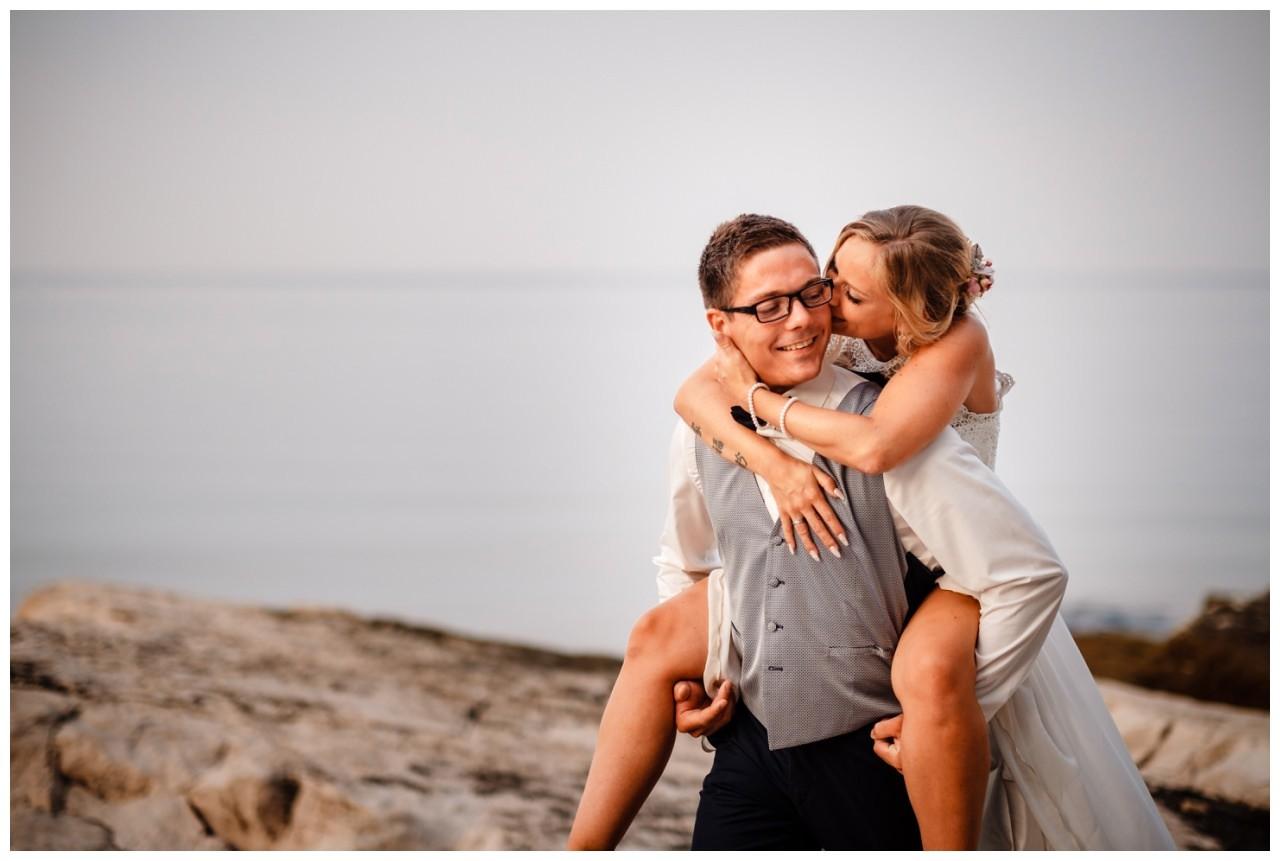 Hochzeit kroatien hochzeitsfotograf hochzeitsfotos 91 - Hochzeit in Kroatien