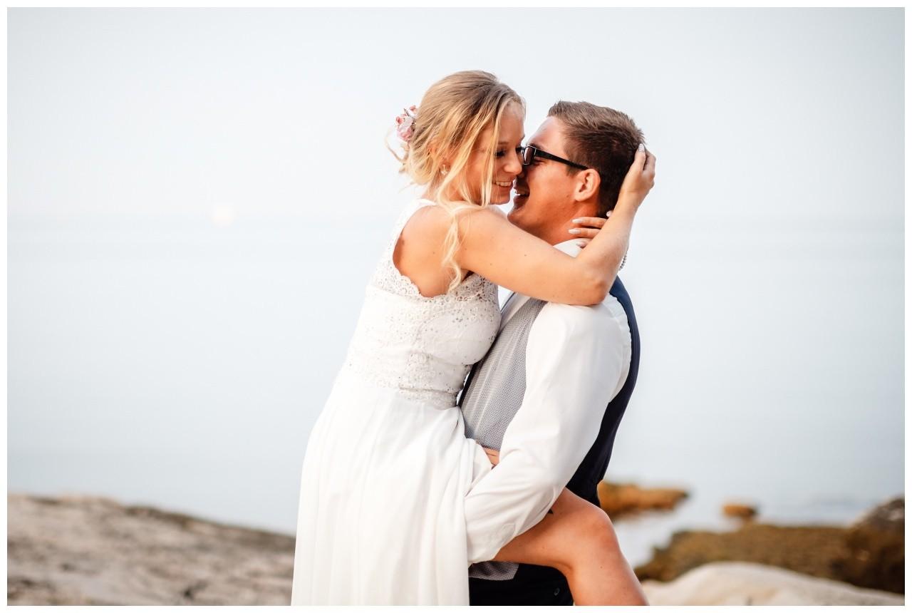 Hochzeit kroatien hochzeitsfotograf hochzeitsfotos 92 - Hochzeit in Kroatien