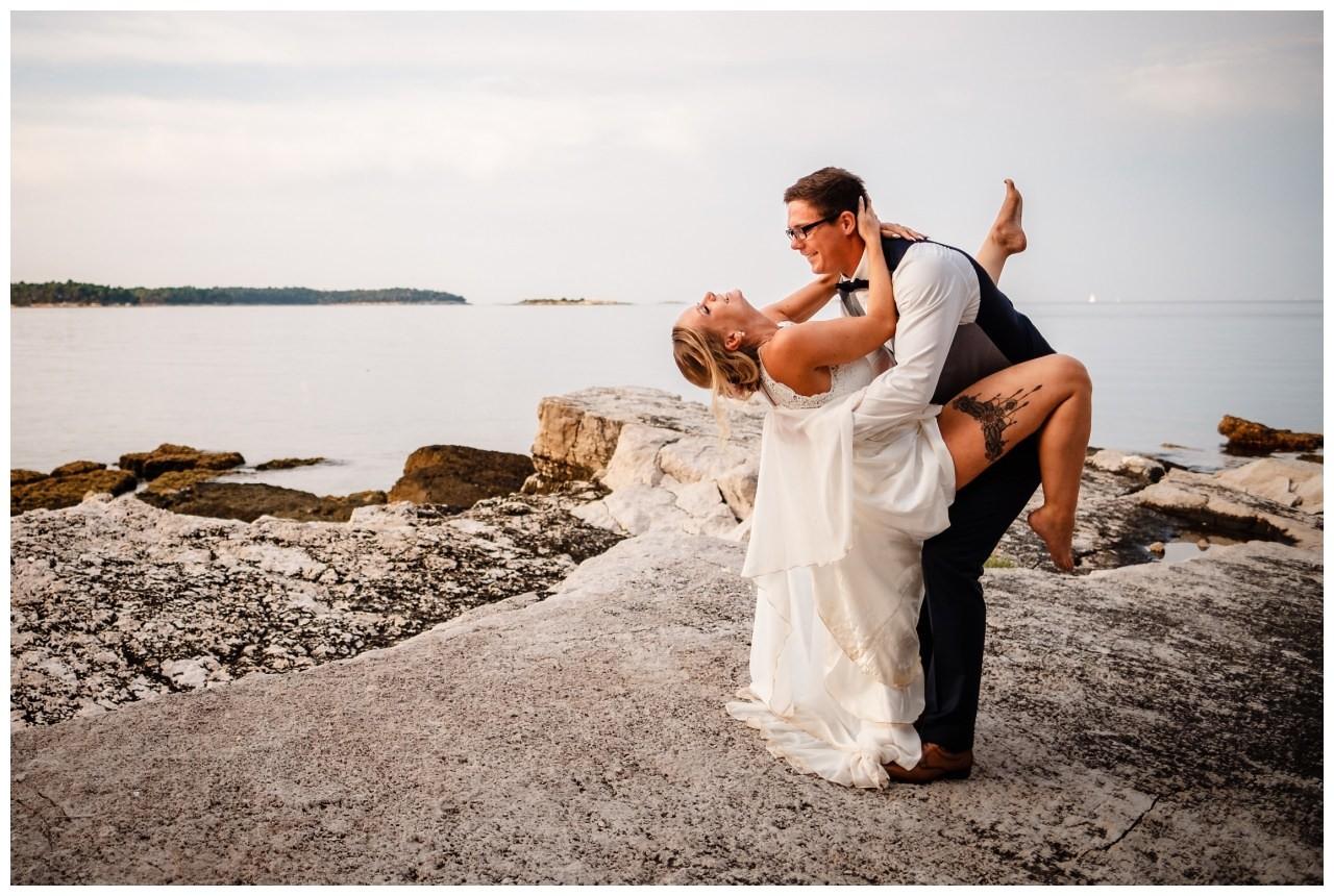 Hochzeit kroatien hochzeitsfotograf hochzeitsfotos 94 - Hochzeit in Kroatien