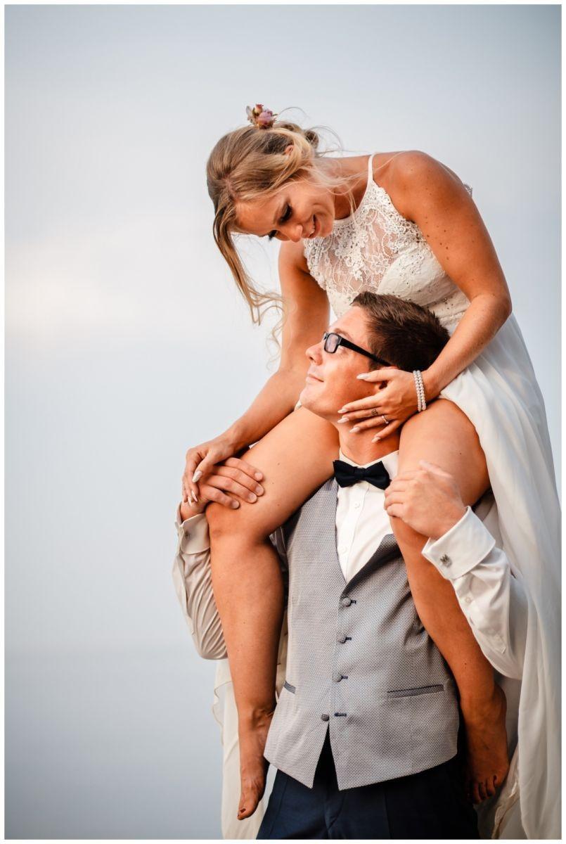 Hochzeit kroatien hochzeitsfotograf hochzeitsfotos 95 - Hochzeit in Kroatien