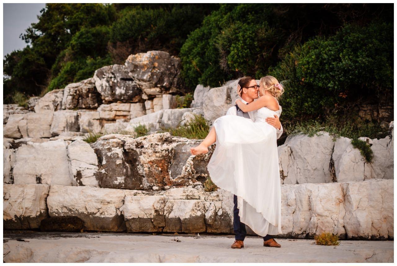 Hochzeit kroatien hochzeitsfotograf hochzeitsfotos 96 - Hochzeit in Kroatien