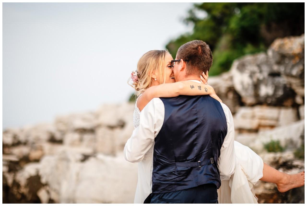 Hochzeit kroatien hochzeitsfotograf hochzeitsfotos 97 - Hochzeit in Kroatien