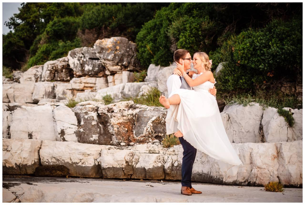 Hochzeit kroatien hochzeitsfotograf hochzeitsfotos 98 - Hochzeit in Kroatien