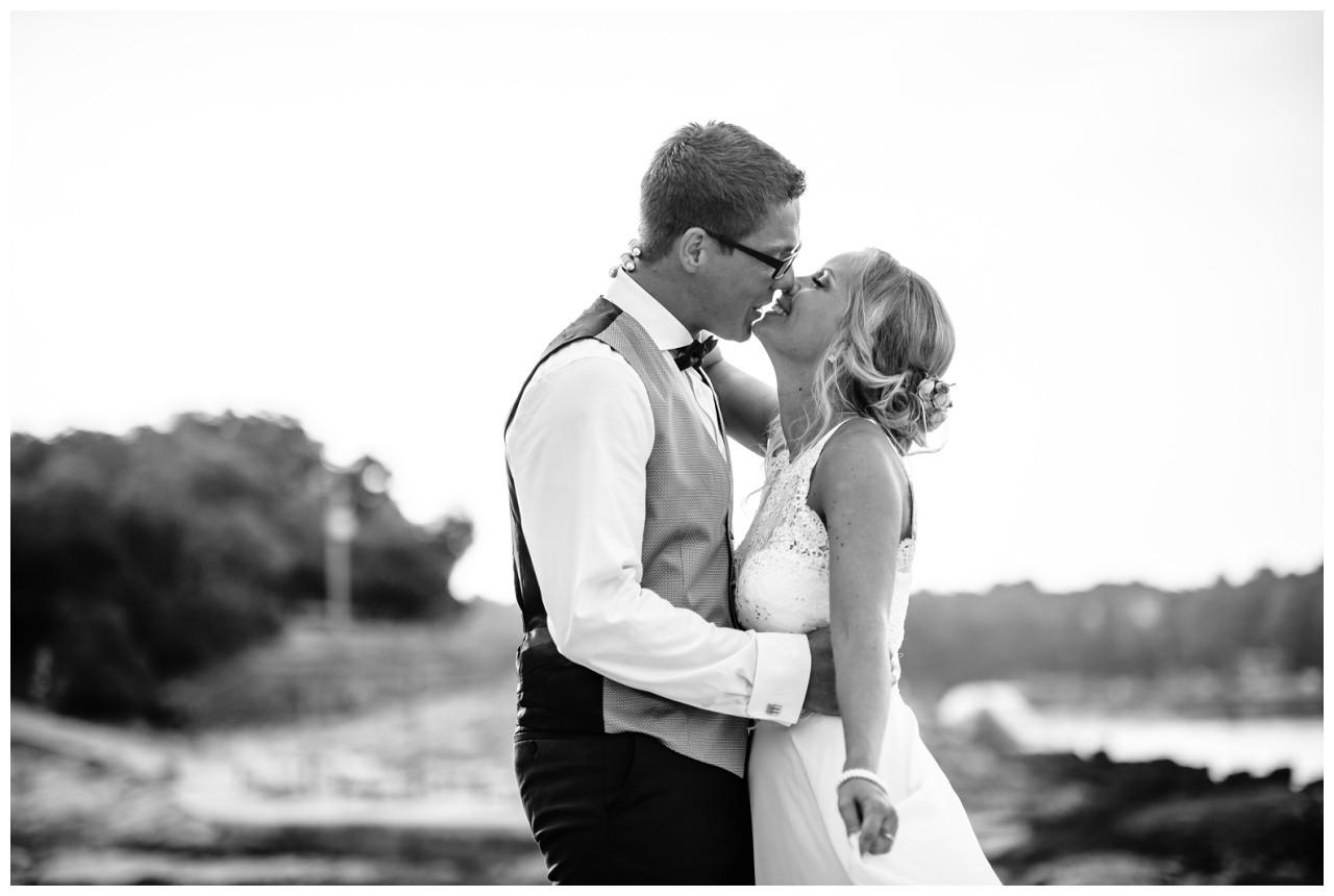 Hochzeit kroatien hochzeitsfotograf hochzeitsfotos 99 - Hochzeit in Kroatien