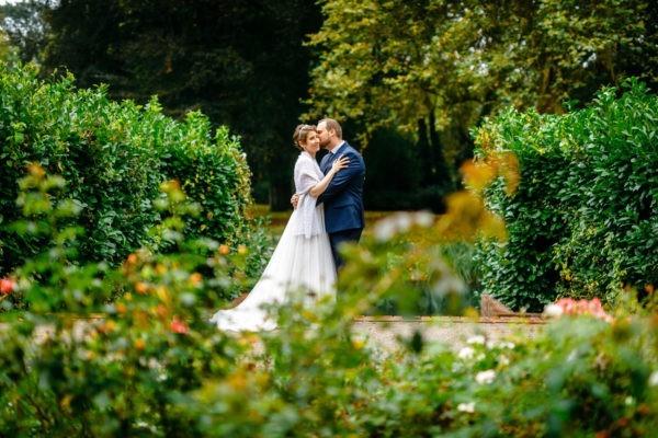 Hochzeitsfotograf Krefeld heiraten hochzeit hochzeitsfotos 1 600x400 - Hochzeitsfotograf Krefeld