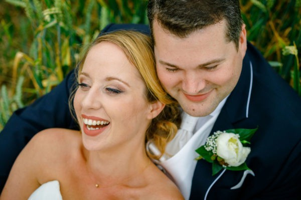Hochzeitsfotograf Krefeld heiraten hochzeit hochzeitsfotos 3 600x400 - Hochzeitsfotograf Krefeld
