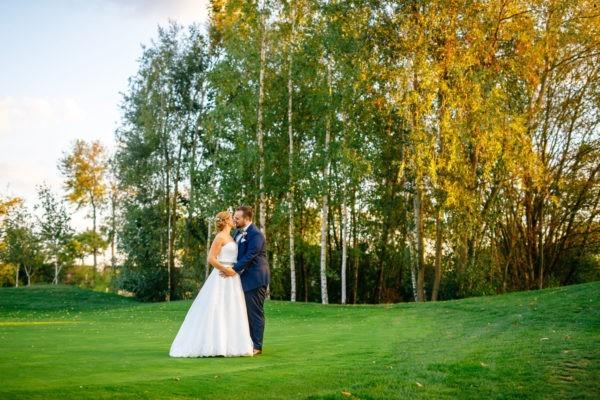 Hochzeitsfotograf Langenfeld heiraten hochzeit hochzeitsfotos 2 600x400 - Hochzeitsfotograf Langenfeld