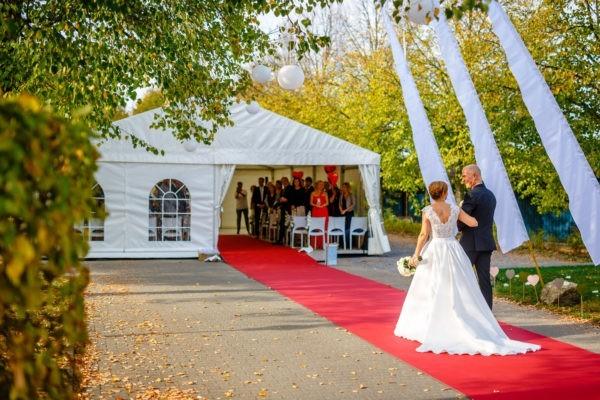 Hochzeitsfotograf Langenfeld heiraten hochzeit hochzeitsfotos 3 600x400 - Hochzeitsfotograf Langenfeld