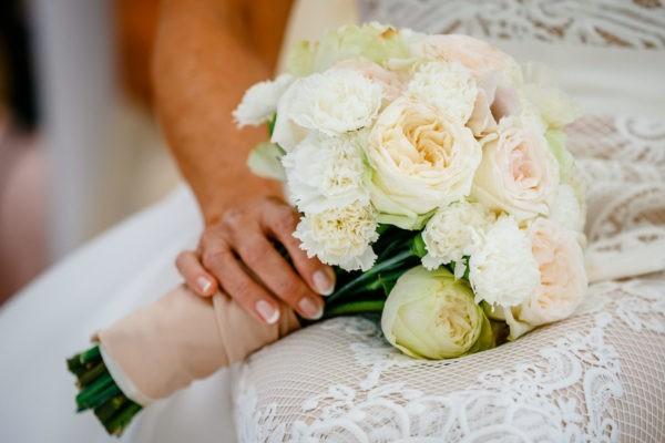 Hochzeitsfotograf Langenfeld heiraten hochzeit hochzeitsfotos 4 600x400 - Hochzeitsfotograf Langenfeld