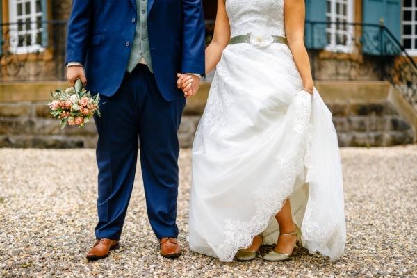 Hochzeitsfotograf Leichlingen Hochzeit heiraten hochzeitsfotos 1 600x400 - Hochzeitsfotograf Leichlingen