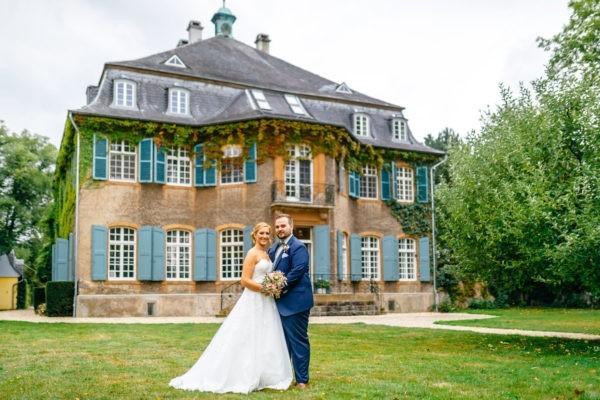 Hochzeitsfotograf Leichlingen Hochzeit heiraten hochzeitsfotos 3 600x400 - Hochzeitsfotograf Leichlingen