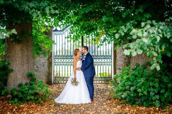 Hochzeitsfotograf Leichlingen Hochzeit heiraten hochzeitsfotos 5 600x400 - Hochzeitsfotograf Leichlingen