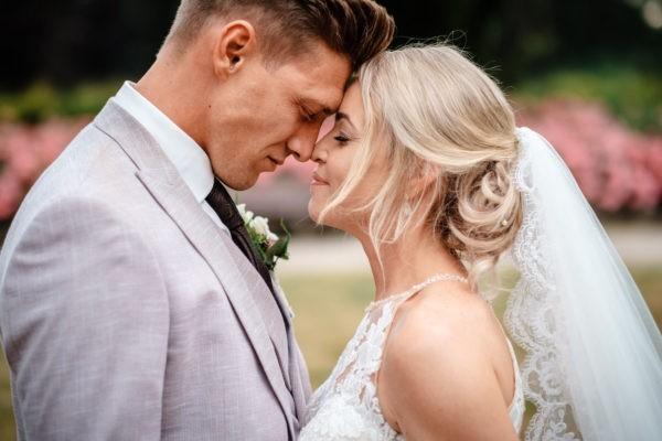 Hochzeitsfotograf Mönchengladbach hochzeit heiraten hochzeitsfotos 3 600x400 - Hochzeitsfotograf Mönchengladbach