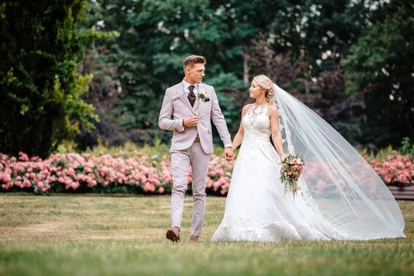 Hochzeitsfotograf Mönchengladbach hochzeit heiraten hochzeitsfotos 4 600x400 - Hochzeitsfotograf Mönchengladbach