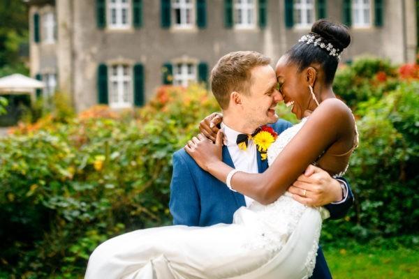 Hochzeitsfotograf Solingen heiraten hochzeit hochzeitsfotos 3 600x400 - Hochzeitsfotograf Solingen
