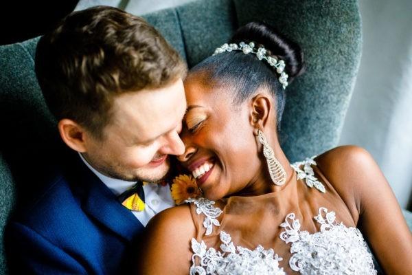 Hochzeitsfotograf Solingen heiraten hochzeit hochzeitsfotos 4 600x400 - Hochzeitsfotograf Solingen