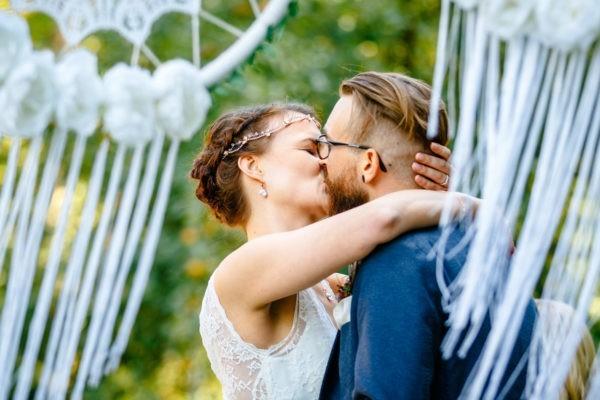 Hochzeitsfotograf Viersen hochzeitsfotos hochzeit heiraten 4 600x400 - Hochzeitsfotograf Viersen