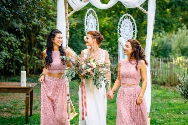 Hochzeitsfotograf Viersen hochzeitsfotos hochzeit heiraten 5 600x400 - Hochzeitsfotograf Viersen