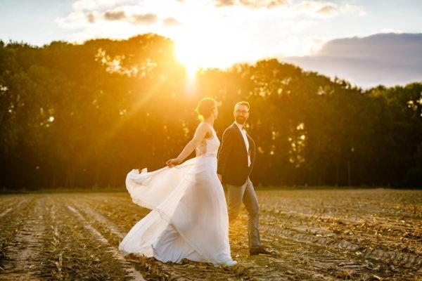 Hochzeitsfotograf Viersen hochzeitsfotos hochzeit heiraten 6 600x400 - Hochzeitsfotograf Viersen