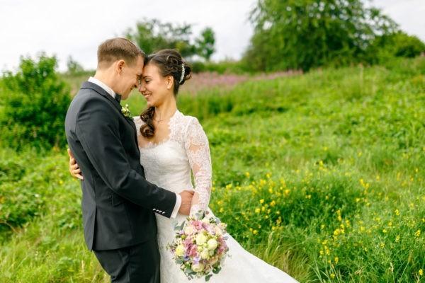 hochzeitsfotograf Dortmund hochzeit heiraten hochzeitsfotos 2 600x400 - Hochzeitsfotograf Dortmund