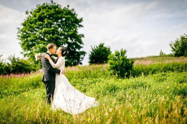 hochzeitsfotograf Dortmund hochzeit heiraten hochzeitsfotos 3 600x400 - Hochzeitsfotograf Dortmund