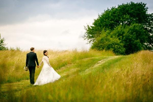 hochzeitsfotograf Dortmund hochzeit heiraten hochzeitsfotos 4 600x400 - Hochzeitsfotograf Dortmund