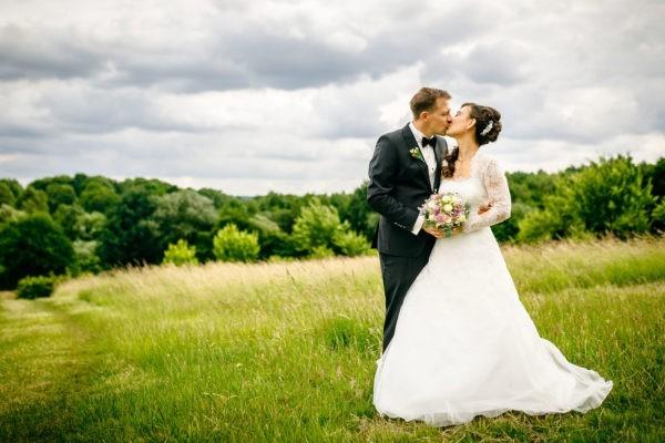 hochzeitsfotograf Dortmund hochzeit heiraten hochzeitsfotos 5 600x400 - Hochzeitsfotograf Dortmund