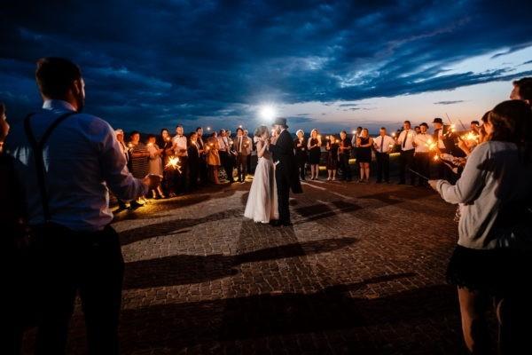 hochzeitsfotograf Königswinter heiraten hochzeit hochzeitsfotos 2 600x400 - Hochzeitsfotograf Königswinter