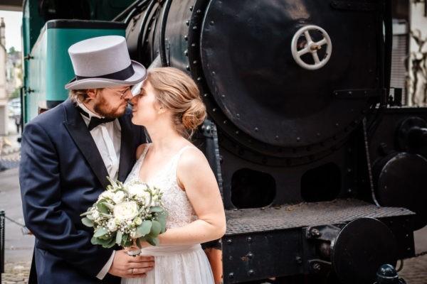 hochzeitsfotograf Königswinter heiraten hochzeit hochzeitsfotos 3 600x400 - Hochzeitsfotograf Königswinter