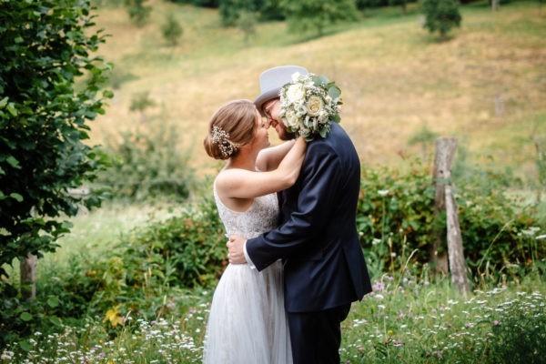 hochzeitsfotograf Königswinter heiraten hochzeit hochzeitsfotos 4 600x400 - Hochzeitsfotograf Königswinter