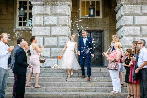 hochzeitsfotograf Mülheim hochzeit heiraten hochzeitsfotos1 - Hochzeitsfotograf Mülheim