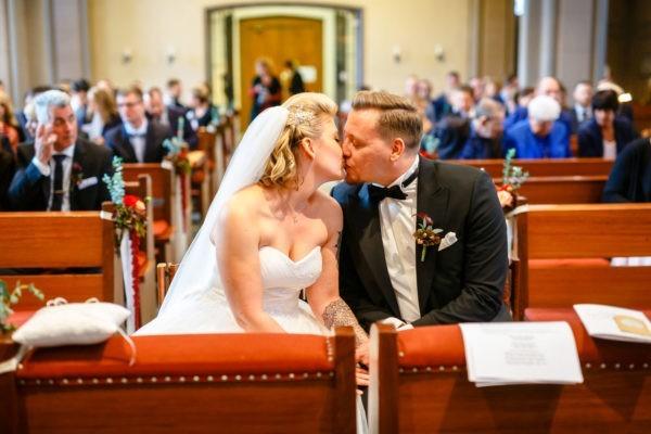 hochzeitsfotograf Willich heiraten hochzeit hochzeitsfotos 1 600x400 - Hochzeitsfotograf Willich