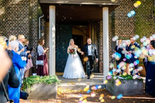 hochzeitsfotograf Willich heiraten hochzeit hochzeitsfotos 2 600x400 - Hochzeitsfotograf Willich