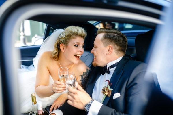 hochzeitsfotograf Willich heiraten hochzeit hochzeitsfotos 3 600x400 - Hochzeitsfotograf Willich