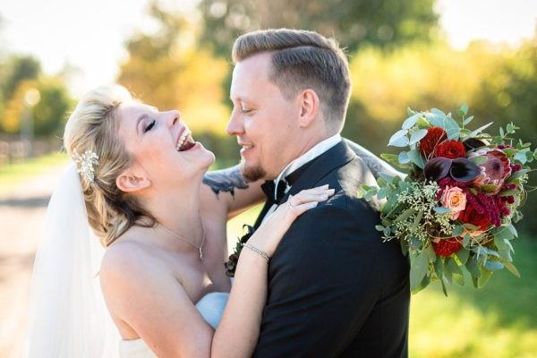 hochzeitsfotograf Willich heiraten hochzeit hochzeitsfotos 5 600x400 - Hochzeitsfotograf Willich