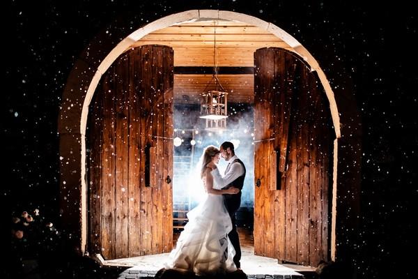hochzeitsfotograf bayern hochzeitsfotos muenchen zugspitze alm 1 - Hochzeitsfotograf Bayern