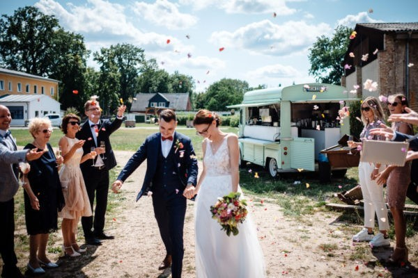 hochzeitsfotograf bergisch gladbach heiraten hochzeit hochzeitsfotos3 600x400 - Hochzeitsfotograf Bergisch Gladbach