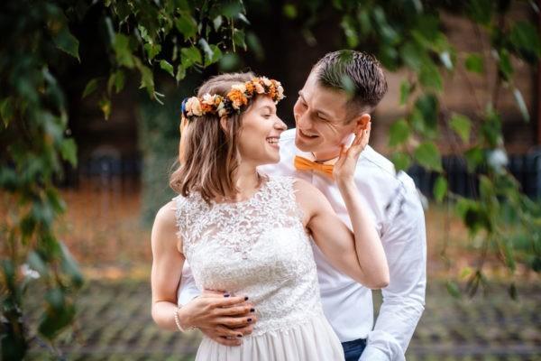 hochzeitsfotograf bergisch gladbach heiraten hochzeit hochzeitsfotos4 600x400 - Hochzeitsfotograf Bergisch Gladbach