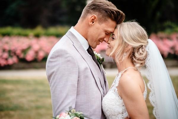 hochzeitsfotograf bochum hochzeit heiraten hochzeitsfotos 2 - Hochzeitsfotograf Bochum